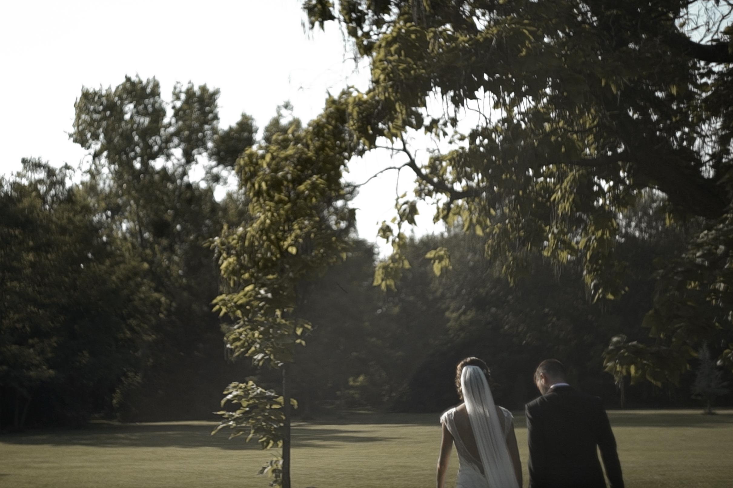 tomasov-svadba-fotenie