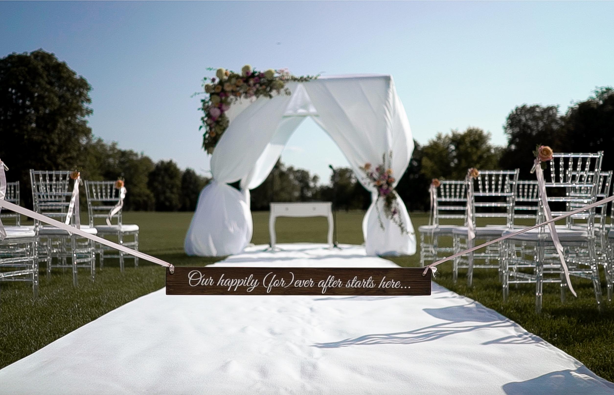 obrad-svadba-v-tomasove