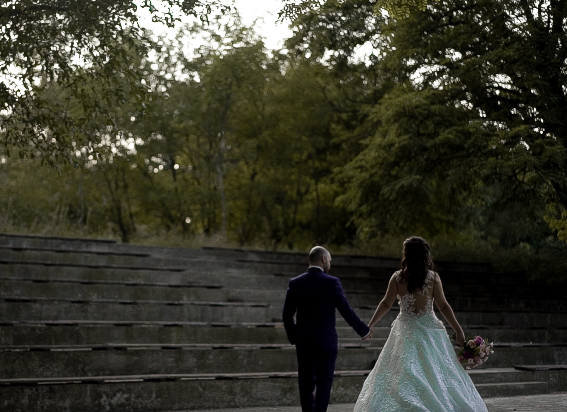 amfiteater tomášov svadba