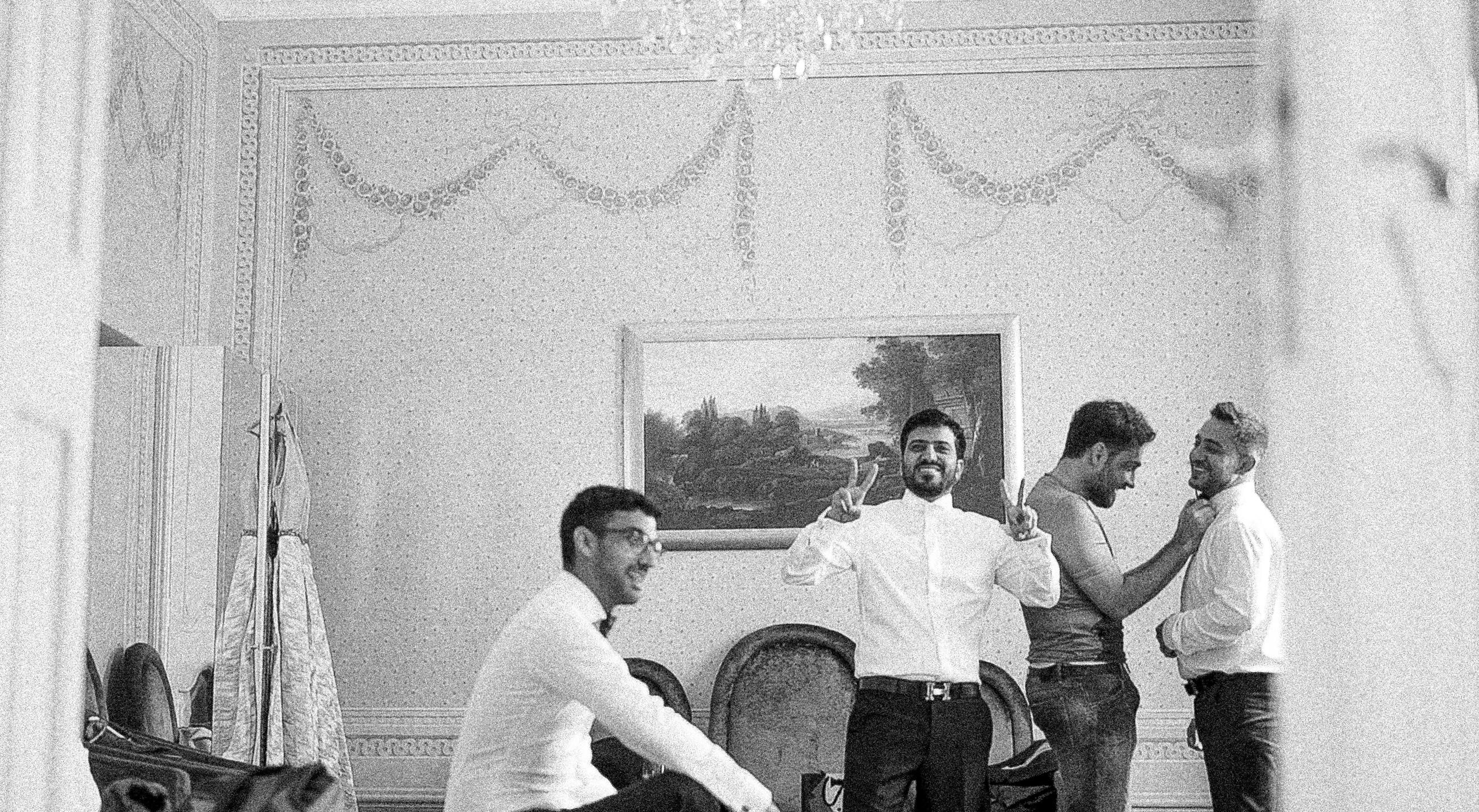 pripravy-svadba-tomasov